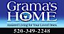 Gramas Home