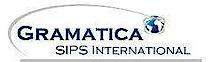 Gramatica SIPS International's Company logo