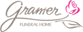 Gramer Funeral Home's Company logo