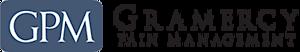 Gramercypainmanagement's Company logo