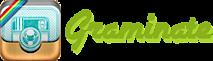 Graminate's Company logo