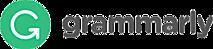 Grammarly's Company logo