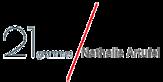 Grammes's Company logo