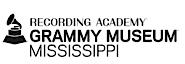 GRAMMY Museum's Company logo