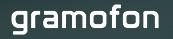 gramofon's Company logo