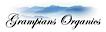 Athar'a's Competitor - Grampians Organics logo