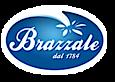 Gran Moravia's Company logo