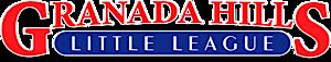 Granada Hills Little League's Company logo