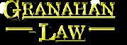 Granahan Thomas F's Company logo