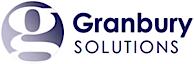 Granbury Restaurant Solutions's Company logo