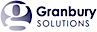 SpeedLine Solutions's Competitor - Granbury Restaurant Solutions logo
