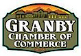 Granby Chamber of Commerce's Company logo