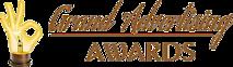 Grand Ad Awards's Company logo