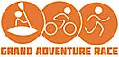 Grand Adventure Race - Grand Ledge's Company logo