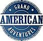 Grand American Adventures's Company logo