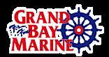 Grand Bay Marine's Company logo