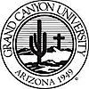 Grand Canyon Education's Company logo