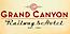 Red Lake Mountain Ranch's Competitor - Thetrain logo