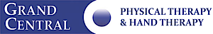 Grand Central Physical Therapy And Hand Therapy's Company logo