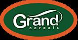 Grand Cereals's Company logo