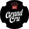 Grand Cru Ltd.'s Company logo