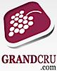 Grandcru's Company logo