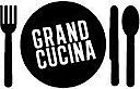 Grand Cucina's Company logo