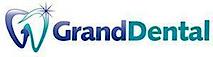 Granddentalgroup's Company logo