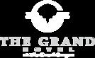 Grand Hotel At The Grand Canyon's Company logo