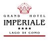 Hotel Lago Como Imperiale's Company logo