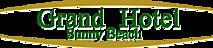 Grand Hotel Sunny Beach's Company logo