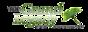 Bigomaha's Competitor - Grand Legacy Apartments & Town Homes logo