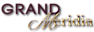 New Brunswick Parking Authority's Competitor - Grand Meridia logo