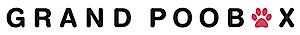 Grand Poobox's Company logo