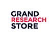 Grand Research Store's Company logo