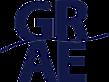 Grand River Automotive Equipment's Company logo