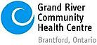 Grand River Community Health Centre's Company logo