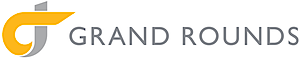 Grand Rounds's Company logo