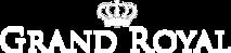 Grand Royal Chess's Company logo