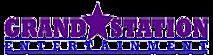 Grand Station Entertainment's Company logo