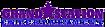 Protracinc's Competitor - Grand Station Entertainment logo