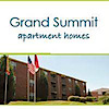Grand Summit's Company logo