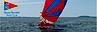 Wmubroncos's Competitor - Gtyc logo