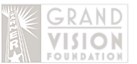 Grand Vision Foundation's Company logo
