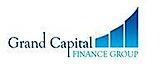 Grandcap Finance Facilities Pty Ltd As Trustee For The Grand Capital Trust's Company logo