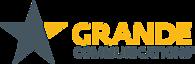 Grande Communications's Company logo