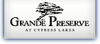 Cypresslakesinfo's Company logo