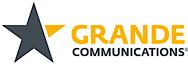 Grande's Company logo