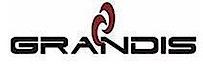 Grandis, Inc.'s Company logo