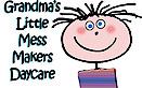 Grandma's Little Mess Makers Daycare's Company logo
